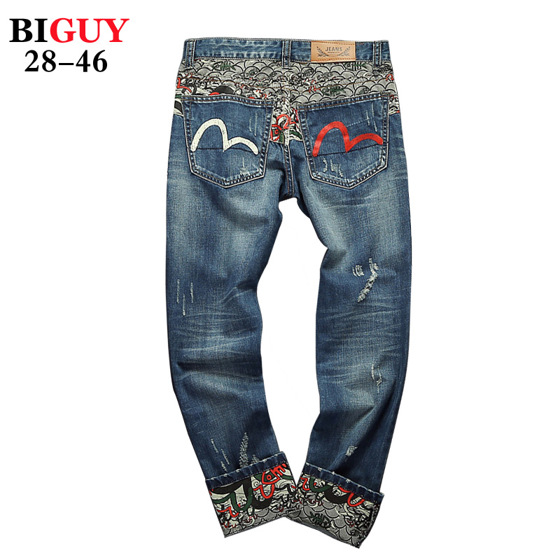 Popular Jean Guy-Buy Cheap Jean Guy lots from China Jean Guy ...
