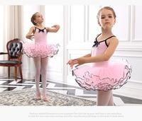 Free Shipping NEW 5 Colors Baby Skirt Tutu Baby Girl Dress Children Kids Dress Baby Wear