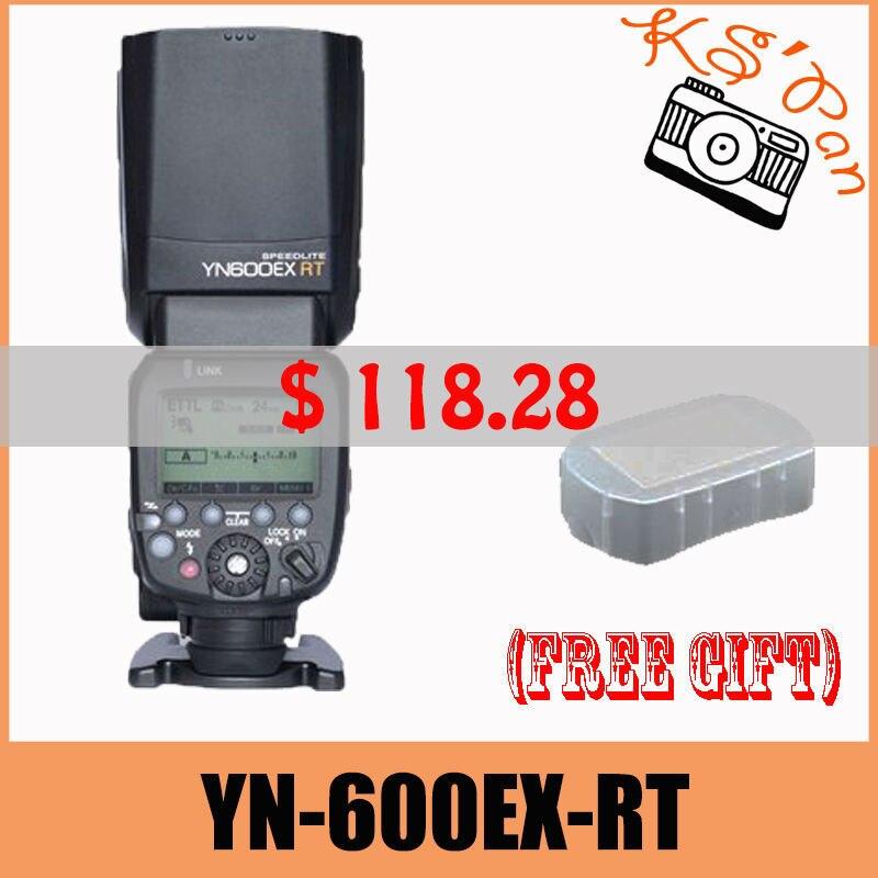 YN-600ex-rt.1