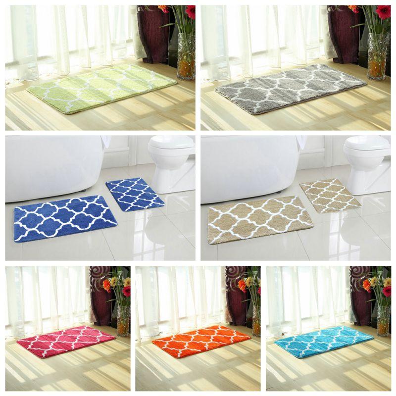 Tapis cuisine design tapis tapis de cuisine u2013 une for Tapis de sol cuisine design
