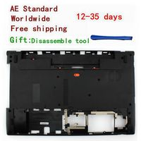 New Orig Bottom Case Base Cover Replacement For Acer Aspire V3 V3 551G V3 571G V3