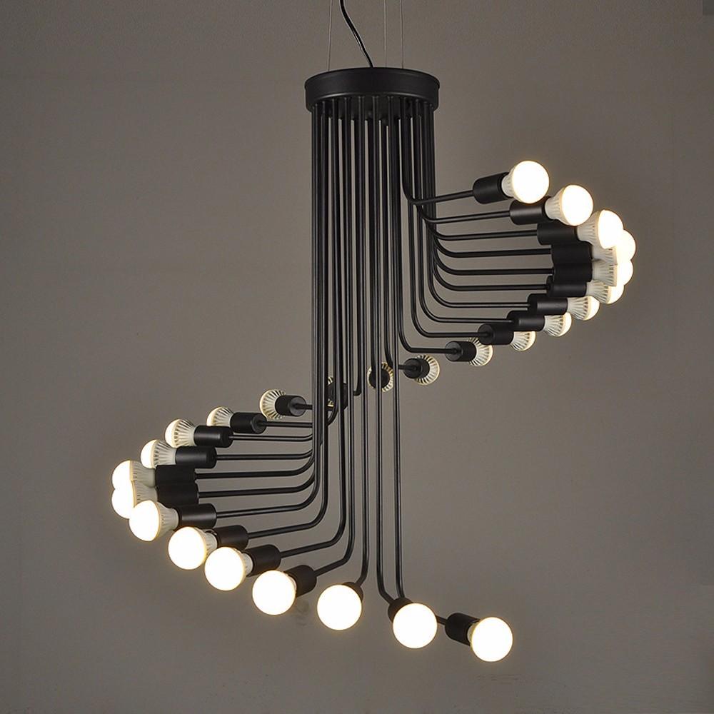 drop light (3)
