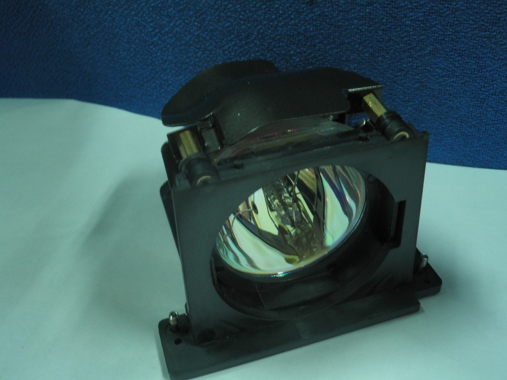 Free Shipping replacement Projector lamp with housing BL-FU200B /SP.81G01.001 for OPTOMA H30A/H31 free shipping dt00757 compatible replacement projector lamp uhp projector light with housing for hitachi projetor luz lambasi