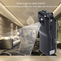 Free Shipping Online Shopping In The Home Security Wifi Nanny Cameras And Web Cameras For Office