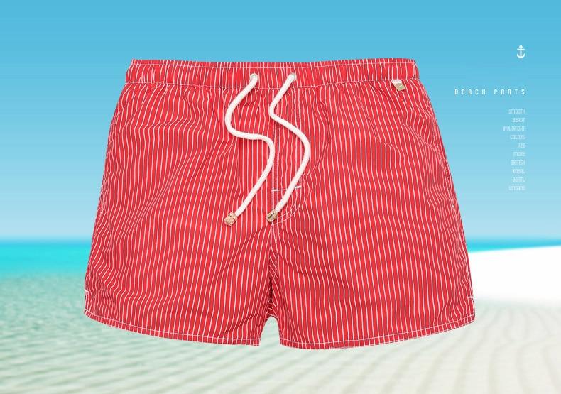 Cheap shorts board