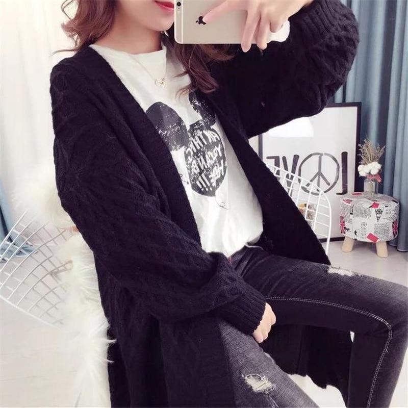 Japonais mamelons sexe