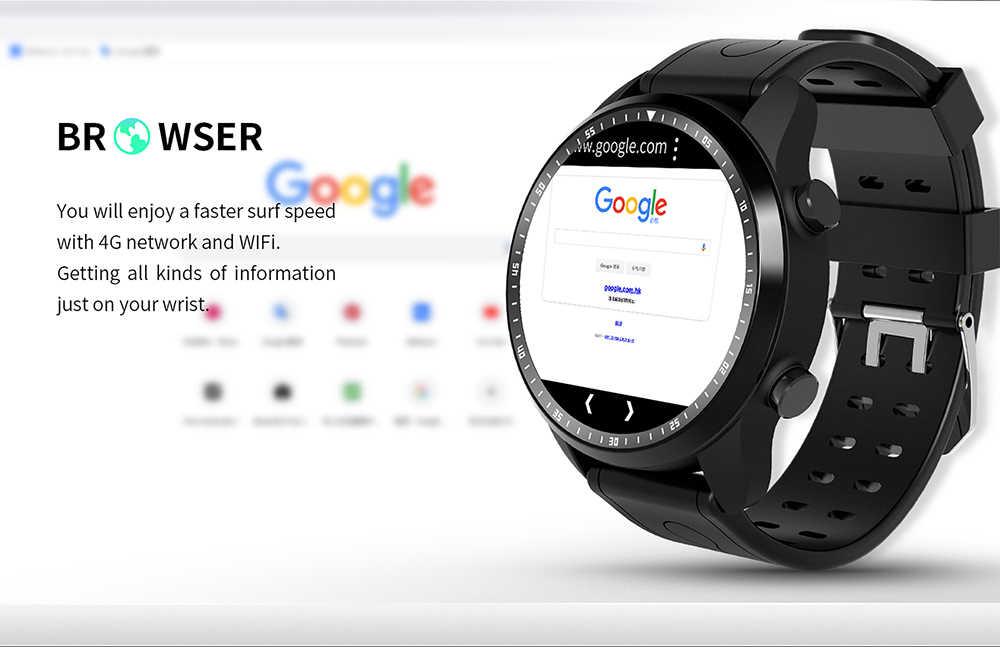 Часы для android ютуб