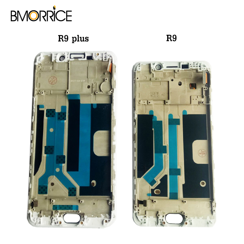 For OPPO R9 R9 Plus R9P LCD Display Touch Screen Digitizer Full Assembly Replacement No Home Button with Frame High QualityFor OPPO R9 R9 Plus R9P LCD Display Touch Screen Digitizer Full Assembly Replacement No Home Button with Frame High Quality