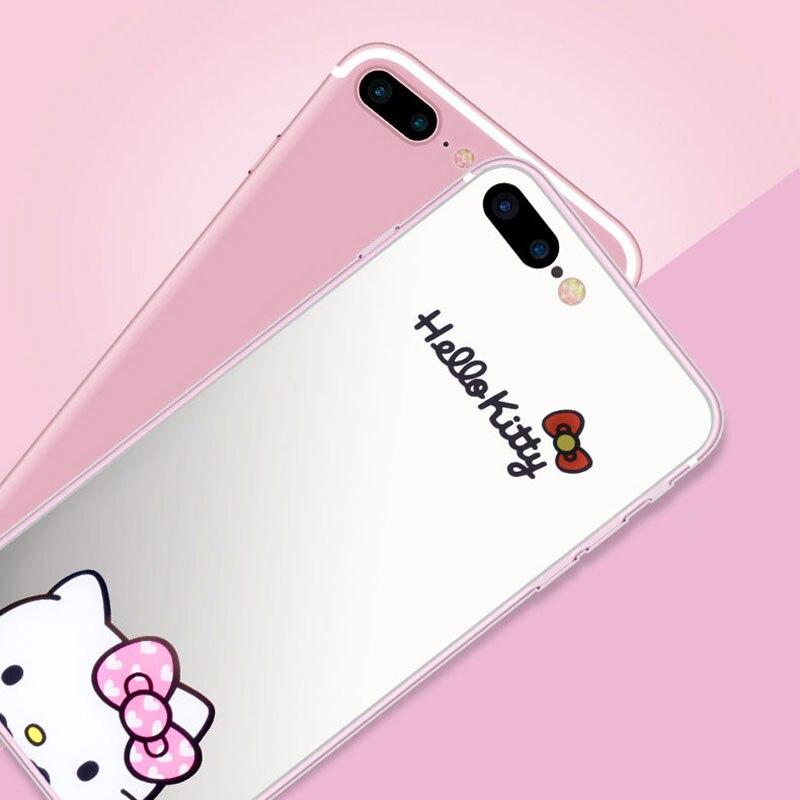 coque hello kitty iphone 8 plus