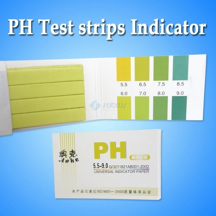 where can i buy litmus paper strips 160 full range 1-14 ph test paper strips litmus testing  160 strips full range ph alkaline acid 1-14 test paper water litmus testing kit  buy something else.