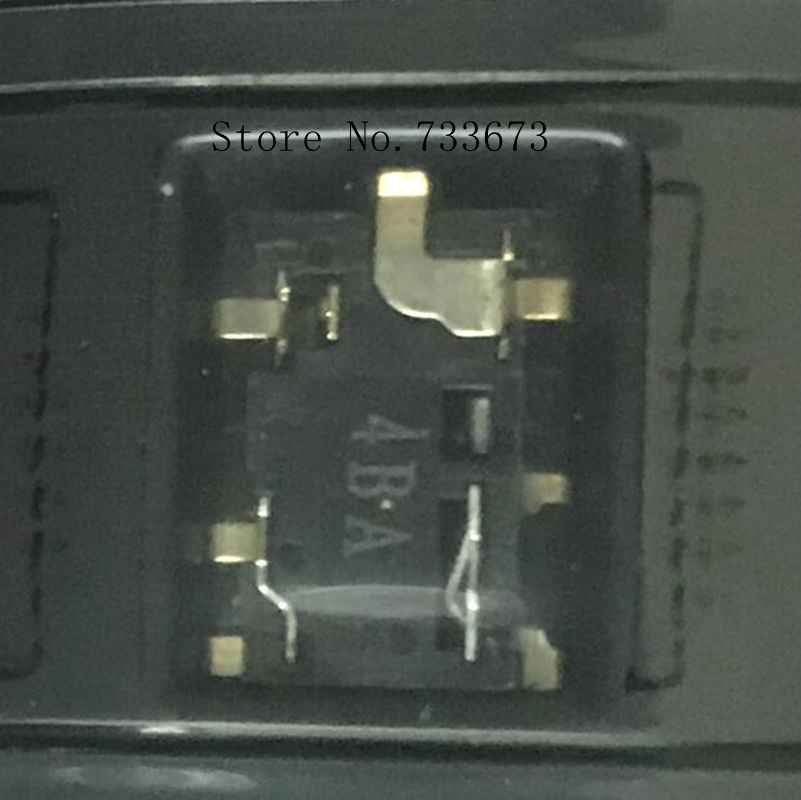 5 шт./лот новый оригинальный для Xiaomi Redmi Note 4 4X наушники аудио разъем порт запасные части