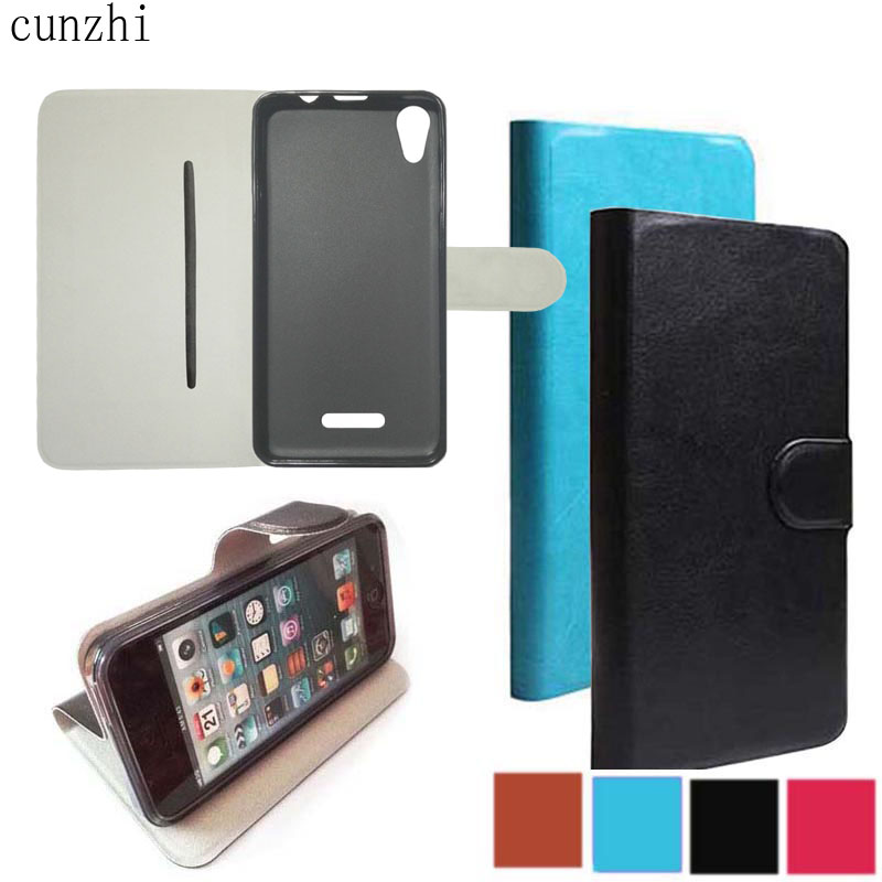 cunzhi-for-wiko-lenny-fontb4-b-font-case-50inch-soft-shell-inner-pu-leather-flip-cover-case-for-wiko