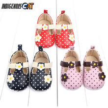 2019 Infants Shoes First Walkers Baby Canvas Soft Sneaker Crib Walking for Toddler