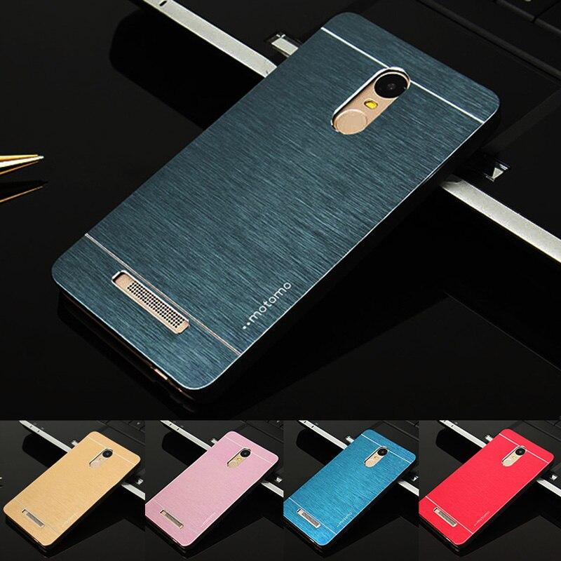 For Xiaomi Redmi Note 3 ...