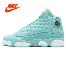 Nike Originele Air nieuwe Jordan Whatis Authentiek Retro 13 aankomst Gs CBSw4Oq