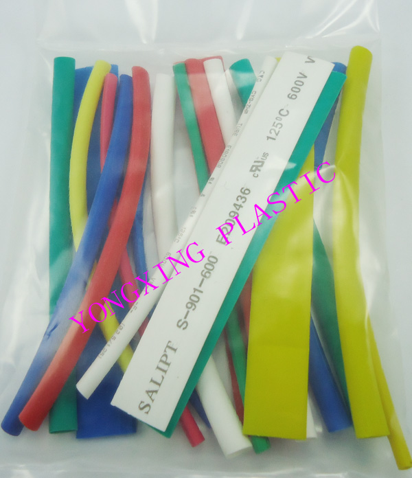 Wrap bush 20pcs Sleeve