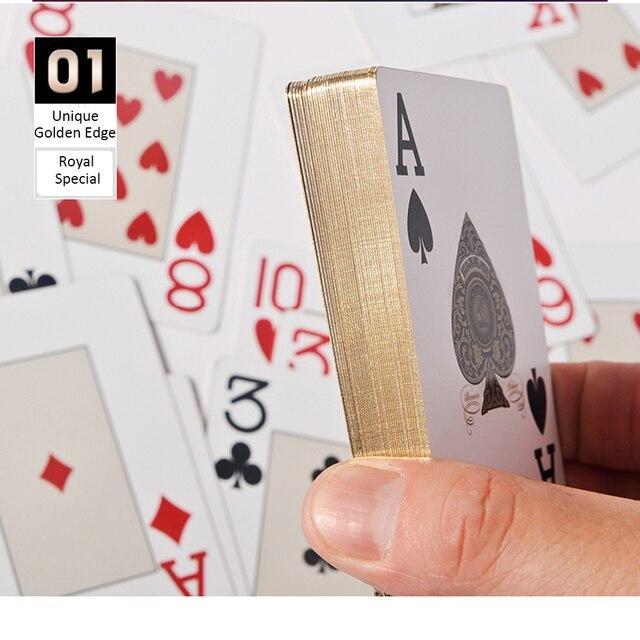 Poker no limit vs limit