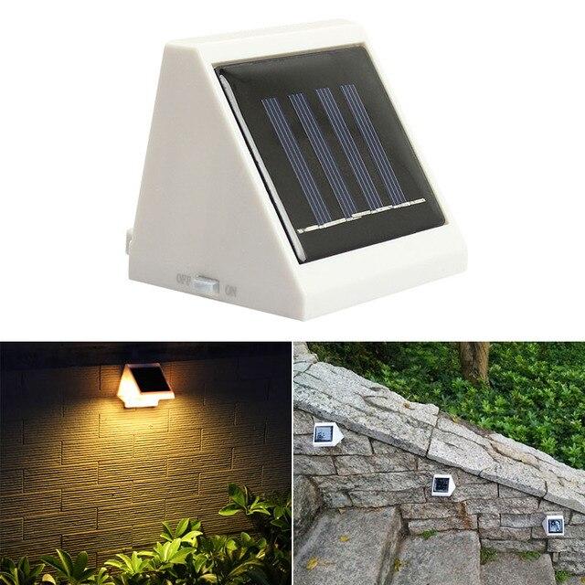 https://ae01.alicdn.com/kf/HTB1XWZoRXXXXXctXVXXq6xXFXXXI/Tuin-Verlichting-Zonne-energie-Outdoor-2-LED-Pathway-Trap-Landschap-Wit-Licht-Lamp-Heldere-ALI88.jpg_640x640.jpg