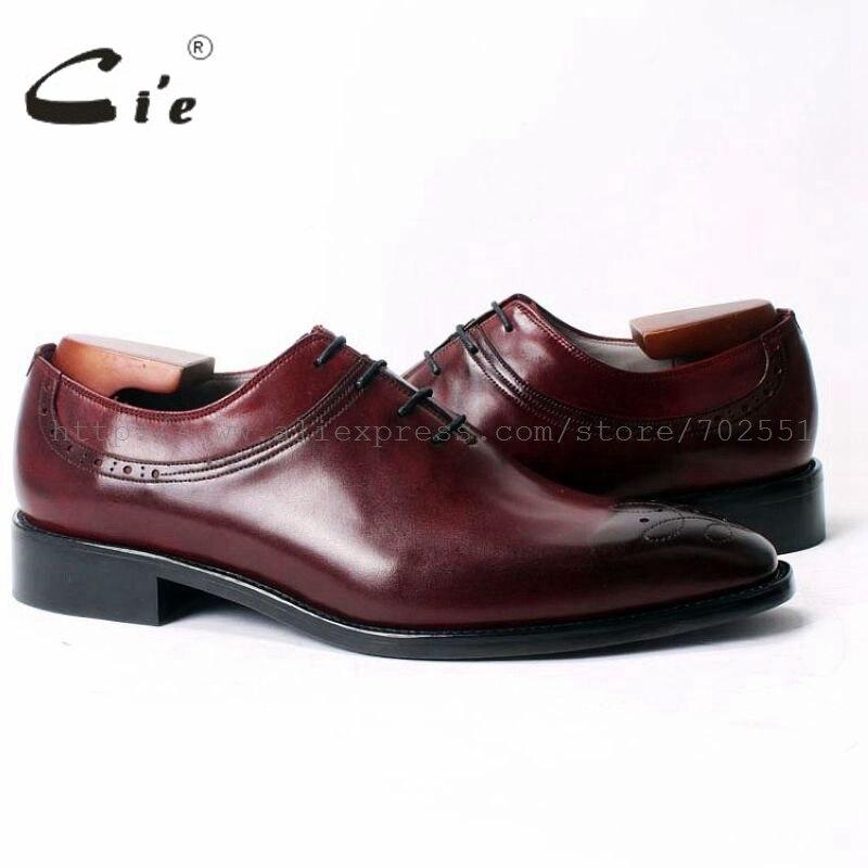 Sapato Oxfords Bezerro Praça Cie up Liso Sola Genuíno 100 Do Couro Costura Lace Dedo Respirável Toe Bespoke De Ox327 Mens Mackay Pé fRqFnqwIx