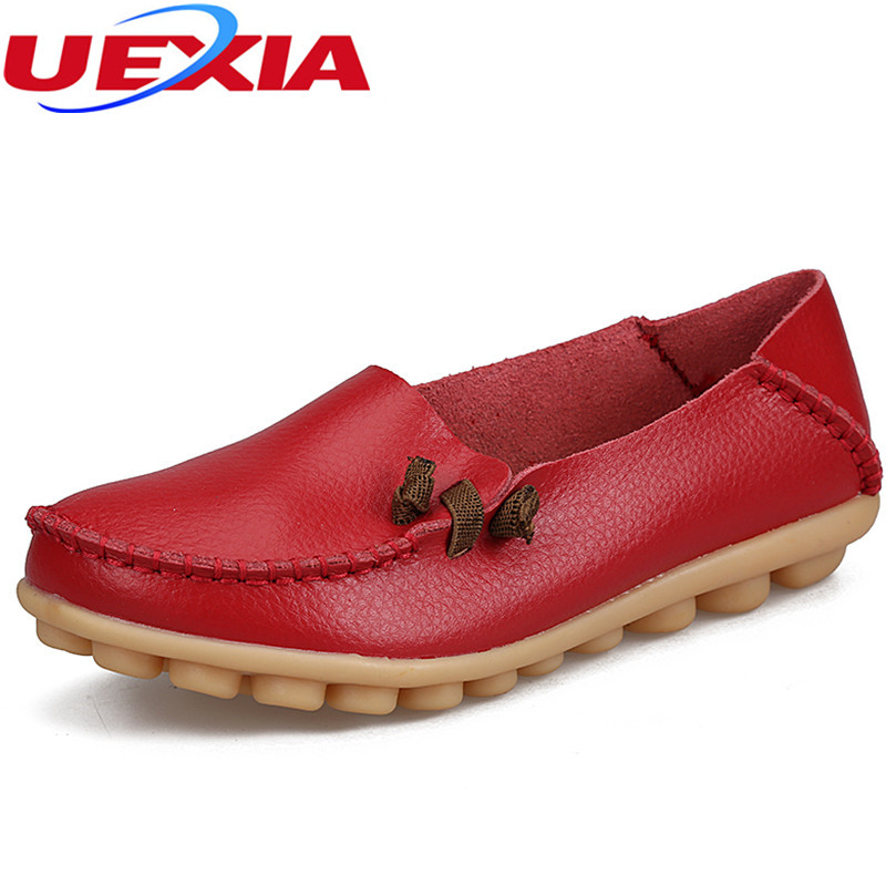 Fashion Flats Solid Cut-outs Comfortable Casual Women Shoes Round Toe Moccasins Loafers Breathable Classic Driving Shoes Women 2017 autumn fashion real leather women flats moccasins comfortable summer ladies shoes cut outs loafers woman casual shoes st181