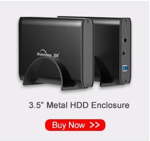 Plastic wifi router sata hdd 2.5″ USB 3.0 docking station external storage hard drive enclosure hard disk case TF SD card reader
