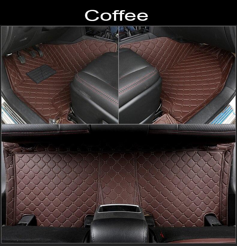 Car floor mats for Mercedes Benz A B C E class W211 W212 W204 W205 W176 W169 W245 W246 5D all weather car-styling rugs carpetCar floor mats for Mercedes Benz A B C E class W211 W212 W204 W205 W176 W169 W245 W246 5D all weather car-styling rugs carpet