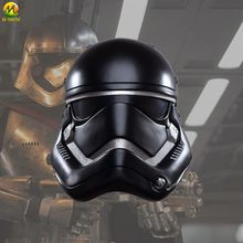 Star Wars Stormtrooper Helmet Mask PVC Imperial Cosplay For Halloween Carnival Props Free Shipping