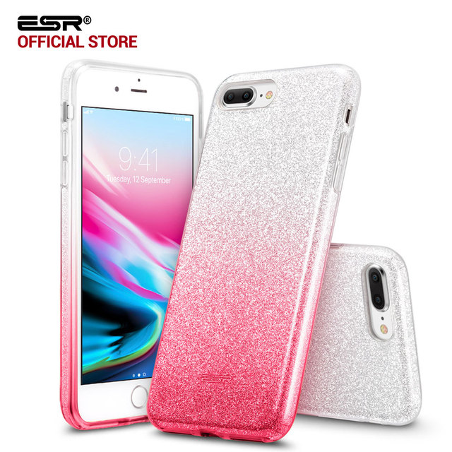 b79be2c0461 Case for iPhone 8 8 Plus