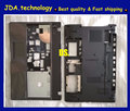 New/Orig C cover +D cover for ACER ASPIRE 5741 5551 5251 5741G 5551G 5251G palmrest uppper cover & Bottom Base Case Cover