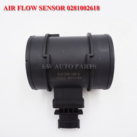 air MASS FLOW SENSOR case for ALFA FIAT OPEL SAAB Diesel 93178243 0281002618 0281002683 55350048 1108360639 1008360639 7516079|Air Flow Meter| |  -