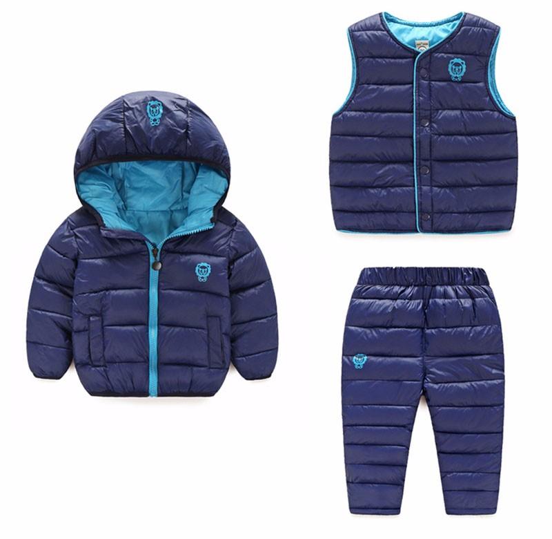 jacket09