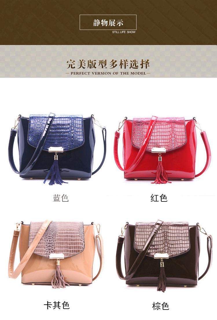 shoulder bag (11)
