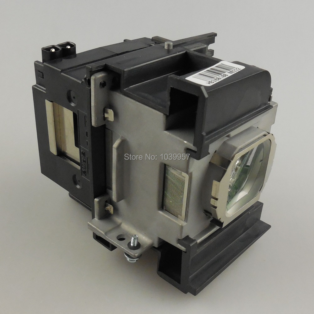 Replacement Projector Lamp ET-LAA310 for PANASONIC PT-AE7000U / PT-AT5000 / PT-AE7000E / PT-AE7000EA projector bulb et lab10 for panasonic pt lb10 pt lb10nt pt lb10nu pt lb10s pt lb20 with japan phoenix original lamp burner