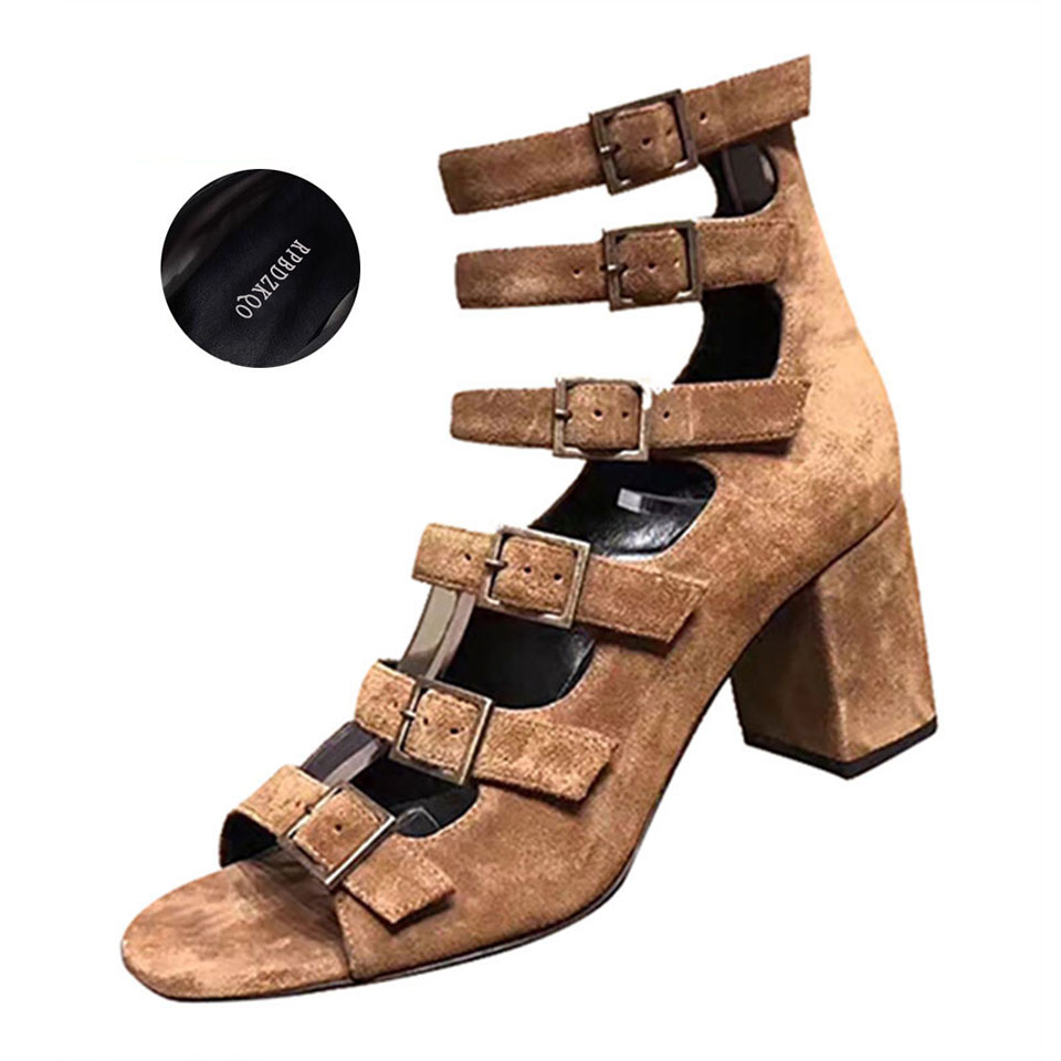 9e61d0c56e Detail Feedback Questions about Strappy Strap Up Vintage Gladiator ...