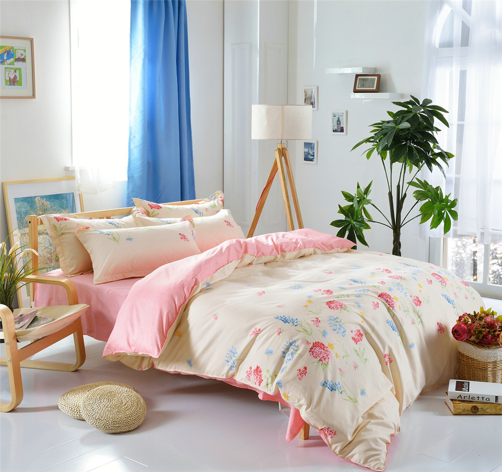 bright bed promotionshop for promotional bright bed on aliexpresscom - free shipping elegant bedding bed sets queen king twin kids  pcs briefbright yellow quilt comforter duvet cover bedsheet