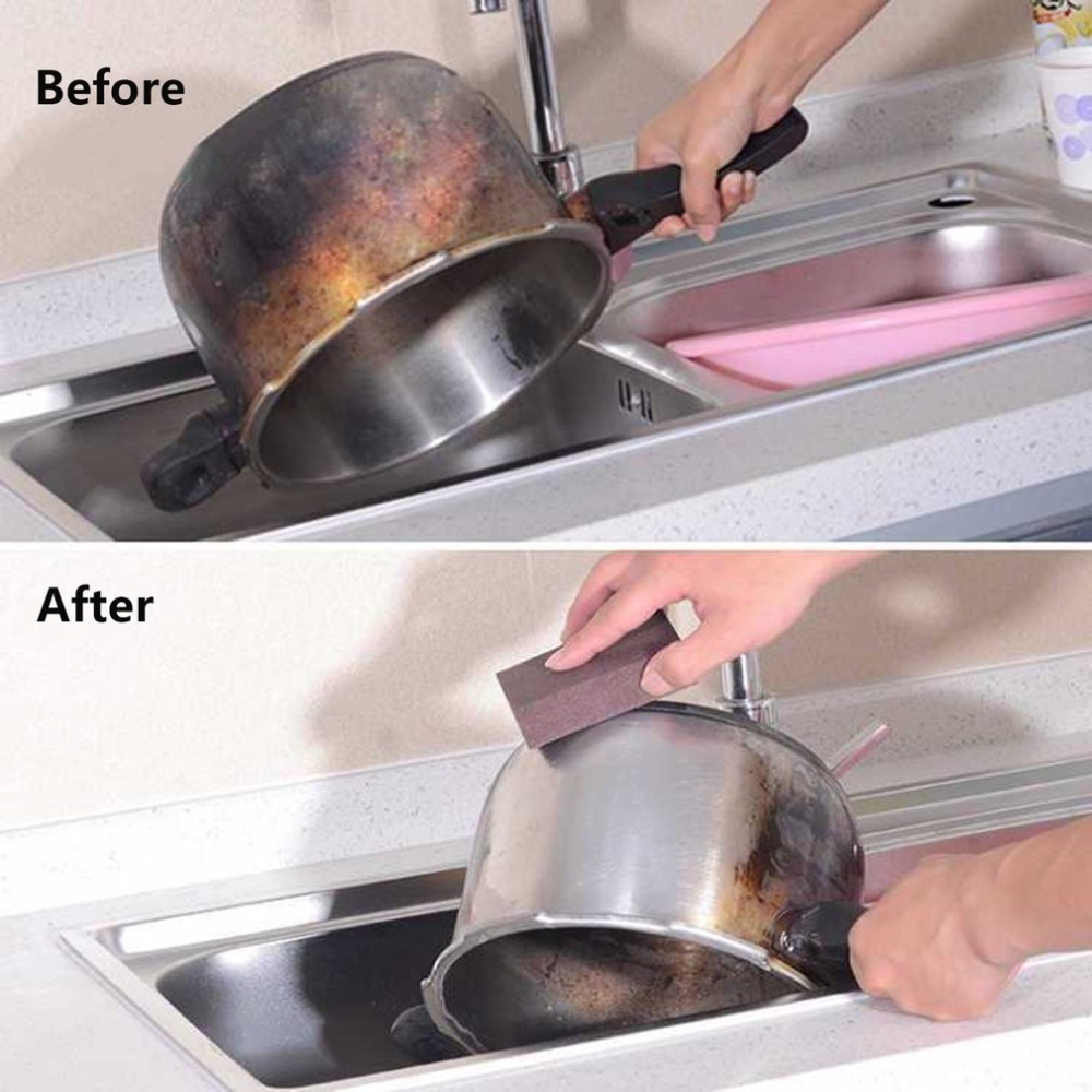 Kitchen Cleaning Tool (4)