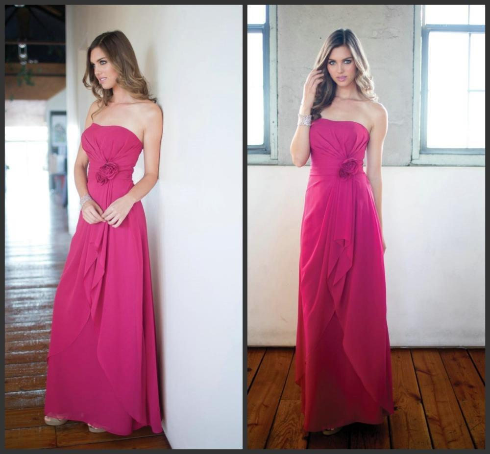 Moderno Vestidos De Novia Narciso Rodríguez Elaboración - Colección ...
