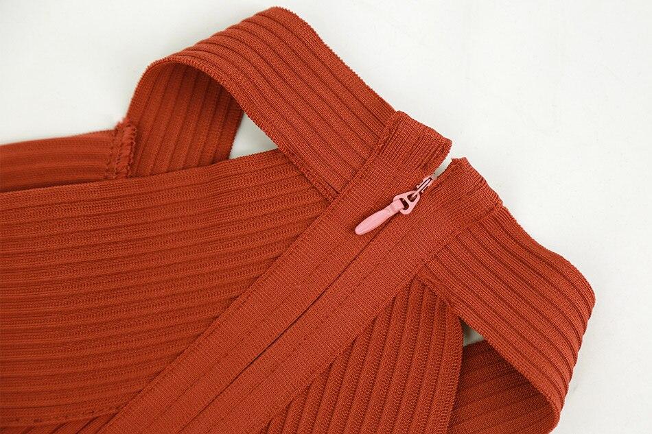 seamyla-women-bandage-dresses