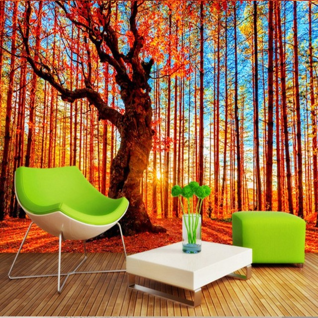 Mural Painting Meaning In Telugu Wall Murals You Ll Love
