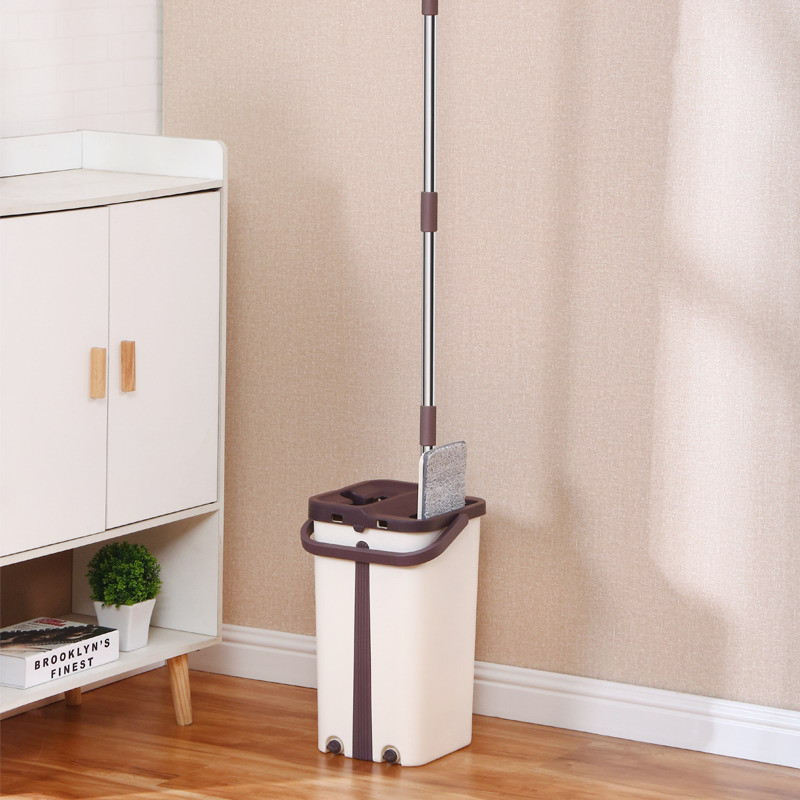 Magic Cleaner