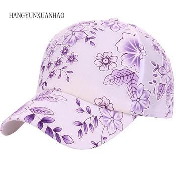 16a3819f2ec1 Gorra de béisbol para hombre Ladybro, gorra de pintor para mujer, gorra de  boina Retro, sombrero de ...