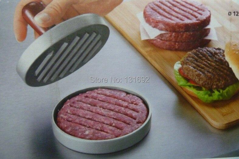 Инструменты для приготовления мяса