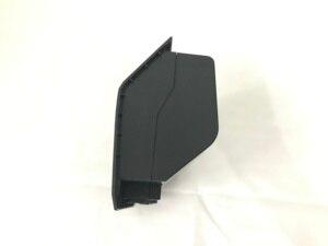 battery for ASUS G750 G750JM G750JZ G750JS G750JX G750JY laptop 0B110-00200000, A42-G750