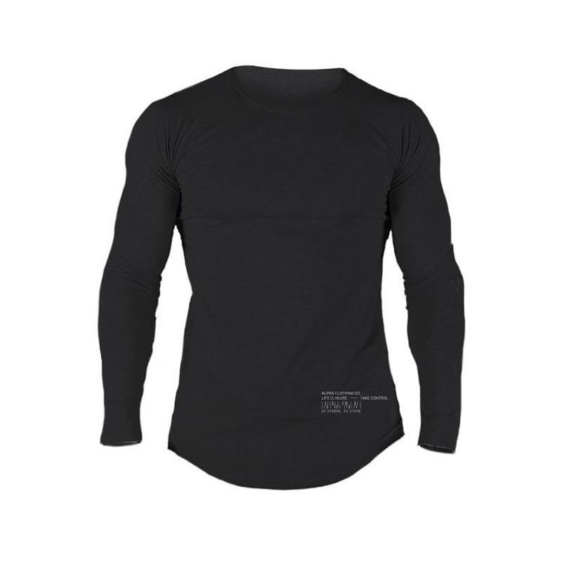 YEMEKE-2017-New-Autumn-Fashion-Brand-O-Neck-Slim-Fit-Long-Sleeve-T-Shirt-Men-Trend (4)