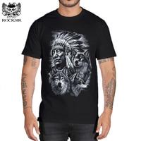 2015 New Fashion Brand Element 3d Print T Shirts O Neck Short Sleeve Boy Cotton Men