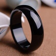 Женские браслеты, Прямая поставка, натуральный черный агат, браслеты, манжета для женщин, для помолвки, танцев, вечеринки, хорошее ювелирное изделие, подарки
