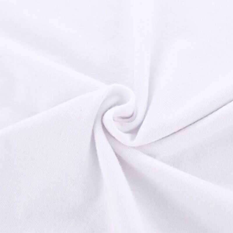 Koreaanse Stijl Ulzzang Tops HET MYSTERIE VAN DIE SHIT Vrouwelijke T-shirt 90 s Vintage Tshirt 80 s Fashion tumblr Kleding Vrouwen