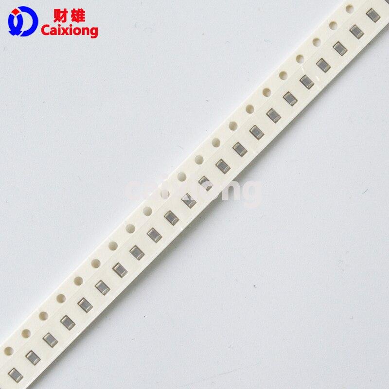 50 шт/0805 SMD керамический конденсатор 1nF 1000pF 50В 5% NPO 30ppm низкая температура дрейф емкость 2012 102J COG чип SMD|capacitor 1nf|smd ceramic capacitorsmd capacitor 0805 | АлиЭкспресс