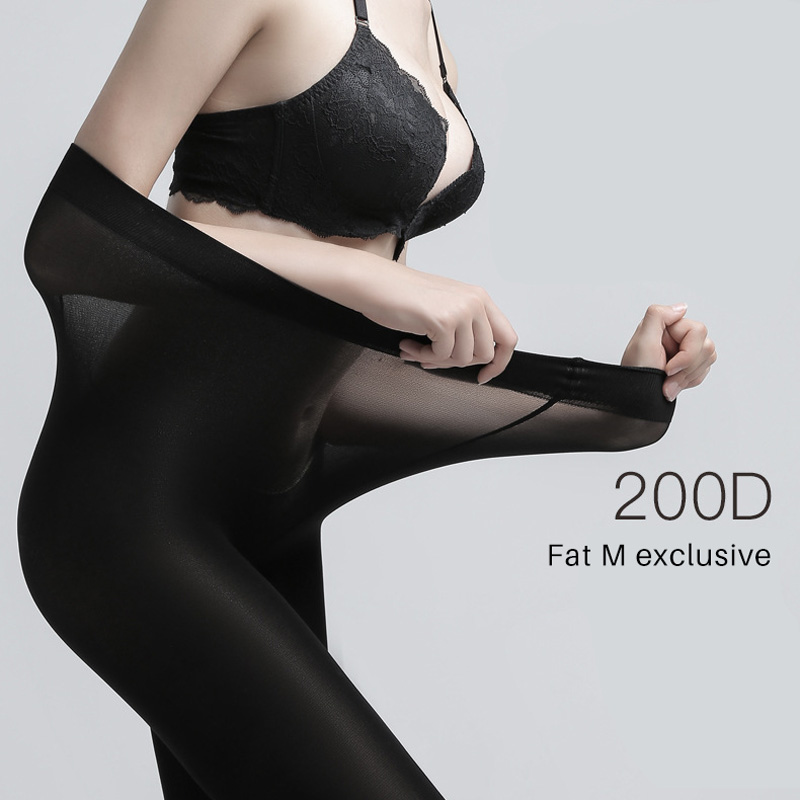 erotic fishnet stockings