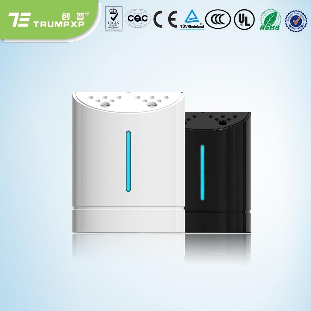 1 pc Secret Smoke keep fresh for ionizer air purifier can you keep a secret